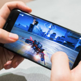 Арр Annie рассказал о самых популярных мобильных играх этого полугодия