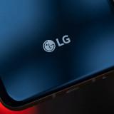 LG Wing – дата выхода, цена, характеристики и что представляет из себя двойной экран