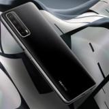 Huawei P smart 2021 выходит уже в 2020