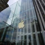 Разработчики приложений ополчились против Apple