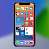 Следят ли виджеты iOS 14 за владельцами Айфонов?