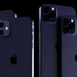iPhone 12 и iPhone 12 Pro – всё, что уже известно о самых ожидаемых Айфонах 2020