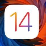 Дата выхода iOS 14 и все её фишки