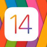 iOS 14 уже взломана — хакеры снова на коне