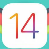 5 потрясающих фишек iOS 14, о которых вы не знали