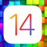 5 самых интересных фишек iOS 14