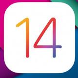 Apple запретила установку iOS 14