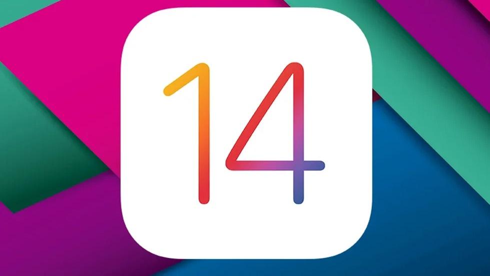 Apple запретила откатываться на iOS 14.4.2