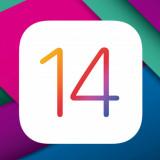 iOS 14 beta 8 для разработчиков вышла – что нового