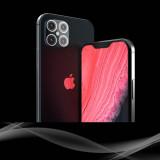 iPhone 12 представят уже завтра в 20:00 по московскому времени