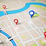 Как настроить Яндекс Карты для iOS 14 beta и убрать глюки