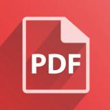 Мощный редактор PDF-файлов Wondershare PDFelement