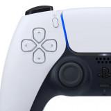 Презентация Sony PlayStation 5