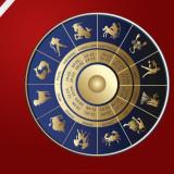 Блошиные астрологические советы на неделю 7-13 сентября 2020