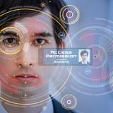 В Портленде США запретили систему распознавания лиц