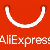 5 необычных гаджетов с Aliexpress