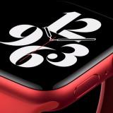 Apple представила дорогие смарт-часы Apple Watch Series 6 и бюджетные Apple Watch SE