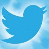 Twitter тестирует приватные голосовые сообщения