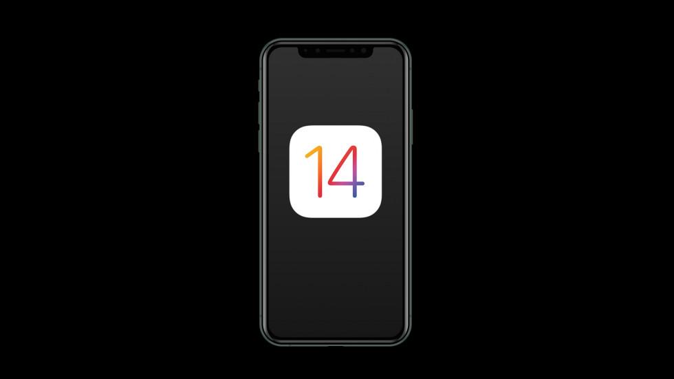 Как вернуть входящий звонок на весь экран на айфоне с iOS 14