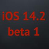 iOS 14.2 beta 1 для разработчиков вышла – что нового и как установить