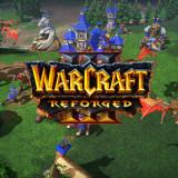 Баг в игре Warcraft откинул персонажей на десятилетие
