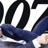Из-за Джеймса Бонда в США закрывают кинотеатры