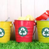 Учёные нашли способ очистить Землю от пластика