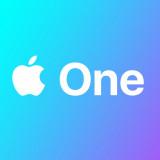 Apple One пришла в Россию