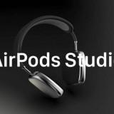 Apple AirPods Sdudio: уже совсем скоро в продаже. Что в них нового?