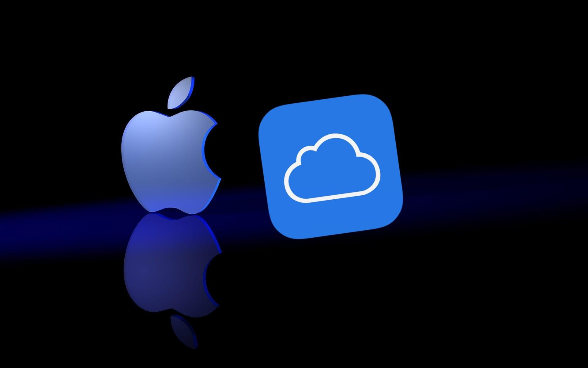 Меняем Apple ID на айфоне – как это правильно сделать