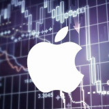 Apple опубликует отчетность за 4 квартал 2020 года в конце октября