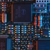 UFS 3.1 или LPDDR5 – как разобраться в видах оперативной памяти?