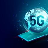Новый Google Pixel 5G и Google Pixel 4A с 5G готовы удивлять