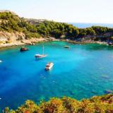10 красивых морских обоев для вашего iPhone