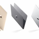 MacBook Air 12: характеристики и цены в России