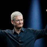 Миллиард! Именно столько в мире активных iPhone