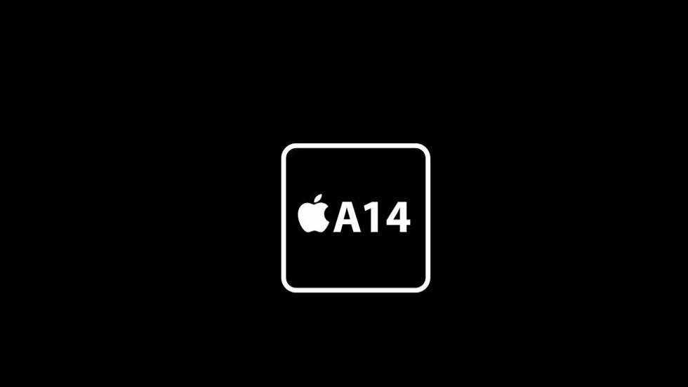 Неожиданно! В смартфоны серии iPhone 12 установлен замедленный вариант A14 Bionic