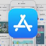 Apple объявила о повышении цен на приложения в России