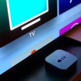 Apple разрабатывает версию приложения Apple TV для Xbox