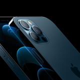 Камера iPhone 12 Pro шикарна — на нее можно снимать полноценные фильмы