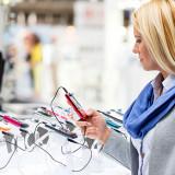6 ошибок, которые совершает каждый при покупке смартфона