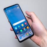 Xiaomi Mi 10T Pro – флагман будущего?