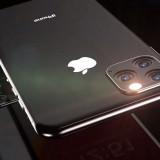 iPhone 13 и iPhone SE 3 на горизонте — интересные подробности о будущих айфонах