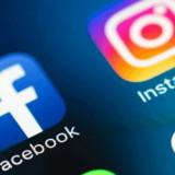 Facebook соединил Instagram и Messenger