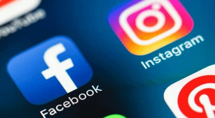 iOS 14.5 может сделать Facebook платным