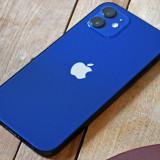 Сколько проработают iPhone 12 и iPhone 12 Pro — реальная автономность