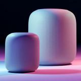 Apple не будет выпускать второе поколение HomePod
