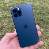 Как я купил iPhone 12 Pro с выгодой в 10000 рублей