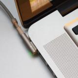 Слухи: Apple возродит MagSafe