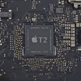 Осторожно, хакеры: нашумевший чип Т2 не защищает MacBook от взлома